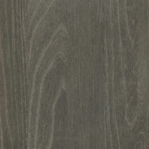 Manarola Acacia Brown
